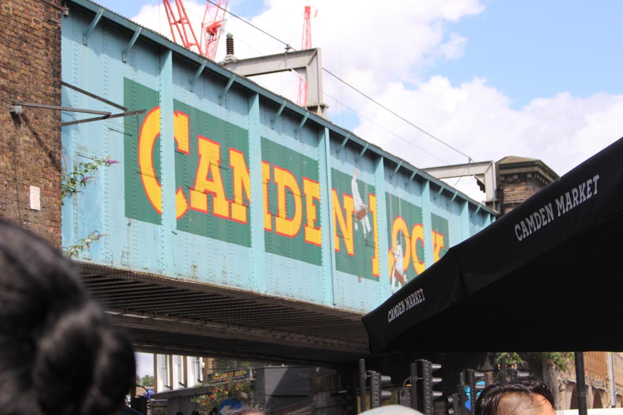 camden_2